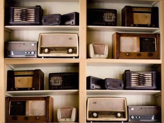Podcast - Radio - Format - Contenu